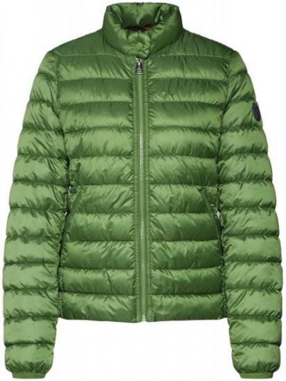 Куртка Marc O'Polo модель 901098870003-438 — фото - INTERTOP