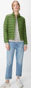 Куртка женские MARC O'POLO модель PD599 качество, 2017