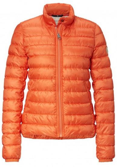 Куртка Marc O'Polo модель 901098870003-631 — фото - INTERTOP