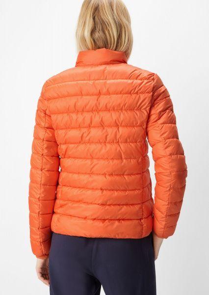 Куртка женские MARC O'POLO модель PD600 , 2017