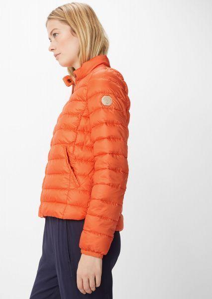 Куртка женские MARC O'POLO модель PD600 отзывы, 2017