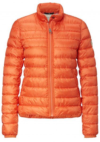 Куртка женские MARC O'POLO модель PD600 купить, 2017