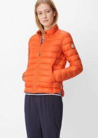 Куртка женские MARC O'POLO модель PD600 качество, 2017