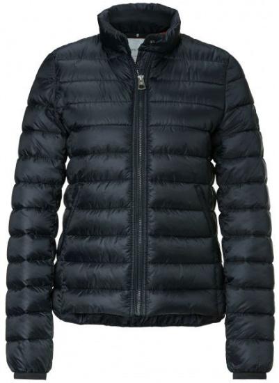 Куртка Marc O'Polo модель 901098870003-897 — фото - INTERTOP