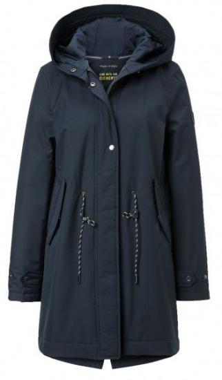 Пальта та плащі Marc O'Polo модель 901114771095-897 — фото - INTERTOP