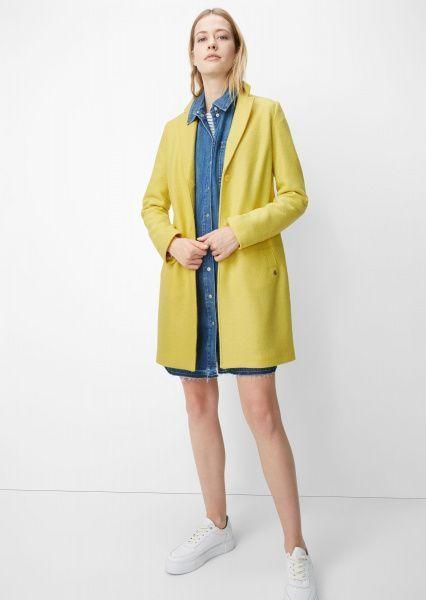 Пальто женские MARC O'POLO модель PD606 качество, 2017