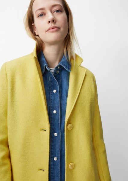 Пальто женские MARC O'POLO модель PD606 отзывы, 2017