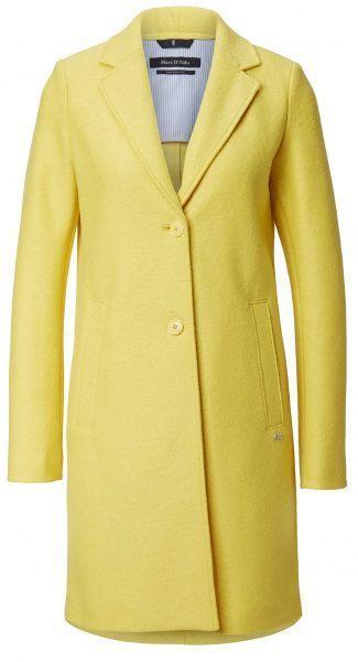 Пальто женские MARC O'POLO модель PD606 купить, 2017