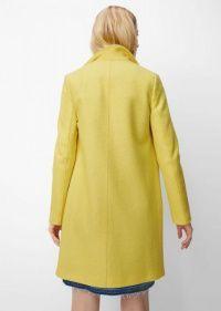 Пальто женские MARC O'POLO модель PD606 , 2017