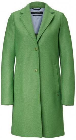 Пальта та плащі Marc O'Polo модель 901602637001-438 — фото - INTERTOP