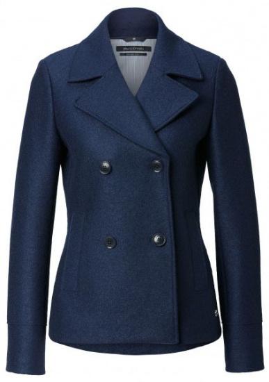 Пальта та плащі Marc O'Polo модель 901602637055-875 — фото - INTERTOP
