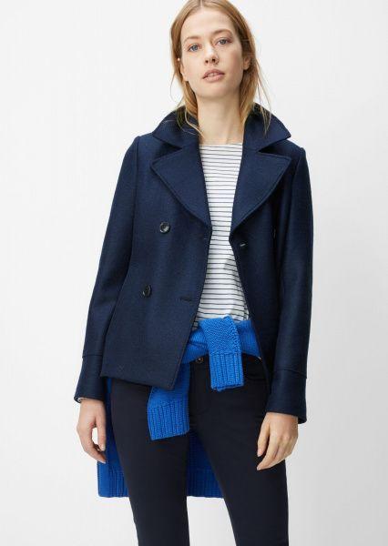 Пальто женские MARC O'POLO модель PD609 качество, 2017