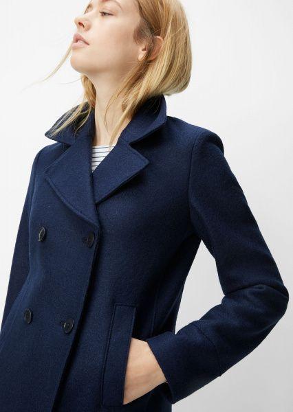 Пальто женские MARC O'POLO модель PD609 отзывы, 2017