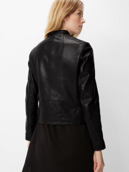 Куртка Marc O'Polo модель 901700973039-990 — фото 2 - INTERTOP