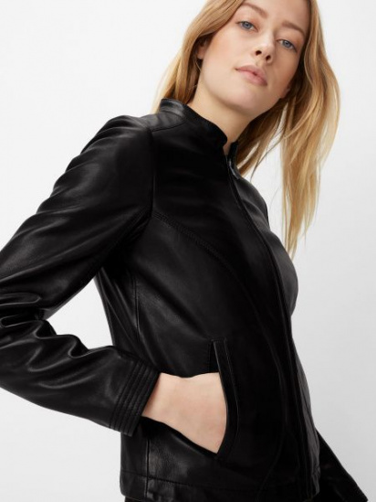 Куртка Marc O'Polo модель 901700973039-990 — фото 3 - INTERTOP