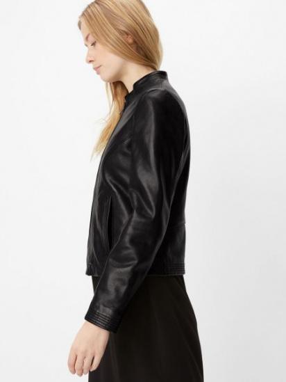 Куртка Marc O'Polo модель 901700973039-990 — фото 4 - INTERTOP