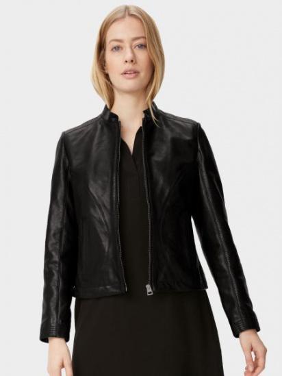 Куртка Marc O'Polo модель 901700973039-990 — фото - INTERTOP