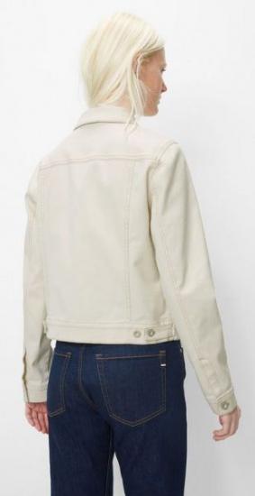 Куртка Marc O'Polo модель 902025470167-124 — фото 2 - INTERTOP
