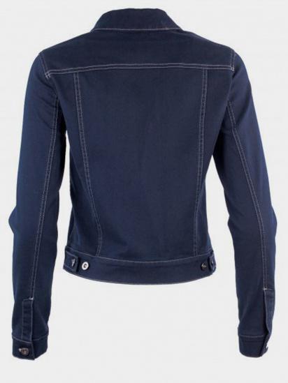 Куртка Marc O'Polo модель 902025470167-897 — фото 2 - INTERTOP