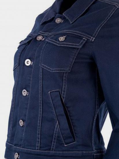 Куртка Marc O'Polo модель 902025470167-897 — фото 3 - INTERTOP