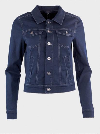 Куртка Marc O'Polo модель 902025470167-897 — фото - INTERTOP