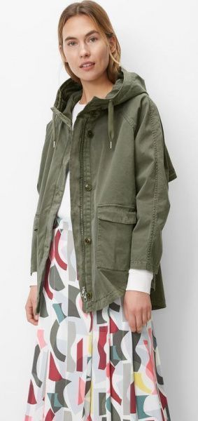 Куртка женские MARC O'POLO модель PD616 качество, 2017
