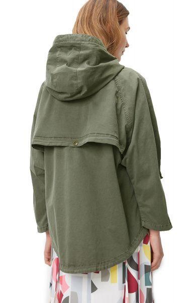 Куртка женские MARC O'POLO модель PD616 , 2017
