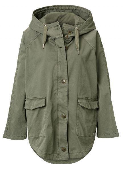 Куртка женские MARC O'POLO модель PD616 купить, 2017