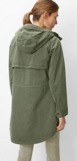 Пальта та плащі Marc O'Polo модель 902028971109-484 — фото 3 - INTERTOP