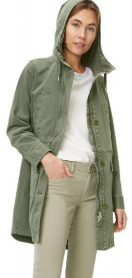 Пальта та плащі Marc O'Polo модель 902028971109-484 — фото 5 - INTERTOP