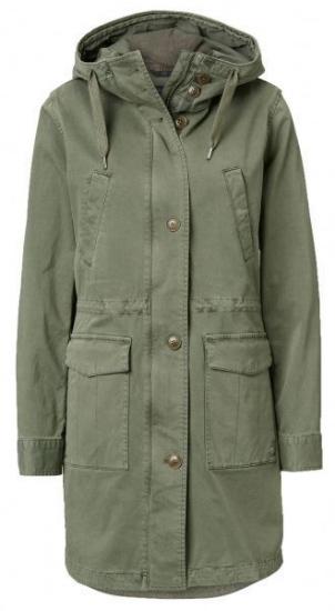 Пальта та плащі Marc O'Polo модель 902028971109-484 — фото - INTERTOP