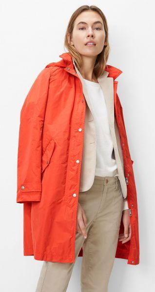 Пальто женские MARC O'POLO модель PD619 качество, 2017