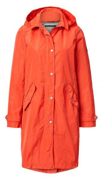 Пальто женские MARC O'POLO модель PD619 купить, 2017