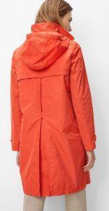 Пальто женские MARC O'POLO модель PD619 , 2017