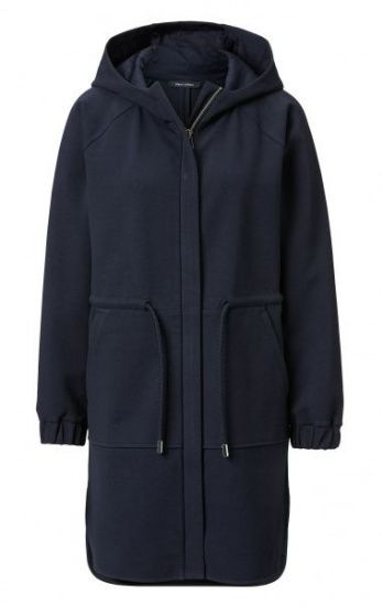 Пальта та плащі Marc O'Polo модель 902303057007-897 — фото - INTERTOP