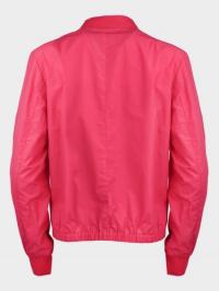 MARC O'POLO Куртка жіночі модель 903122270181-670 , 2017
