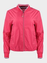MARC O'POLO Куртка жіночі модель 903122270181-670 характеристики, 2017