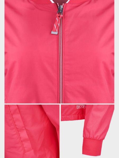 MARC O'POLO Куртка жіночі модель 903122270181-670 якість, 2017