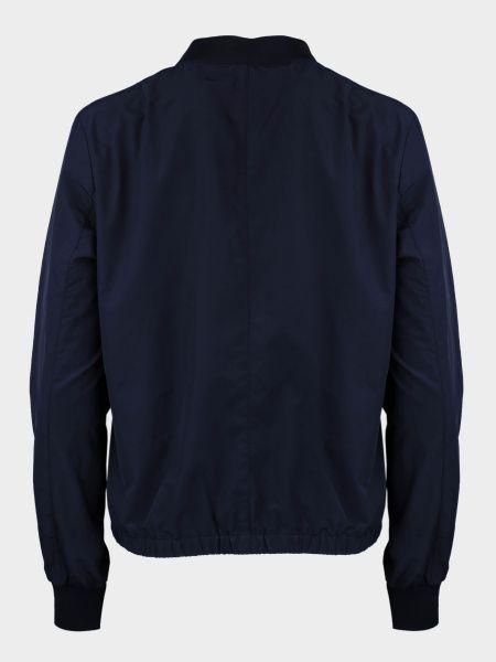 Куртка женские MARC O'POLO модель PD623 качество, 2017