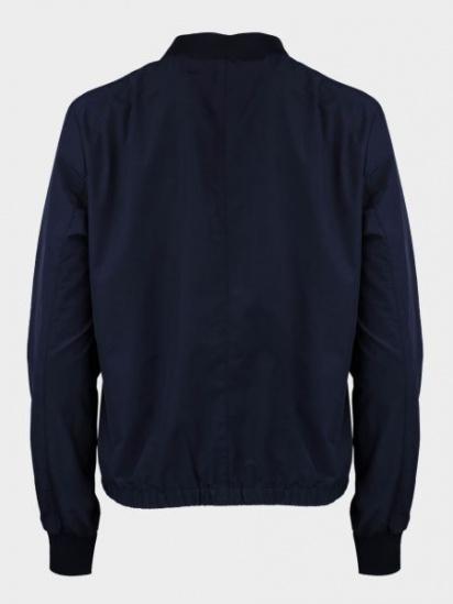 Куртка Marc O'Polo модель 903122270181-897 — фото 2 - INTERTOP