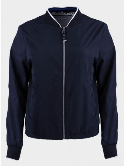 Куртка Marc O'Polo модель 903122270181-897 — фото - INTERTOP
