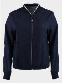 Куртка женские MARC O'POLO модель PD623 купить, 2017