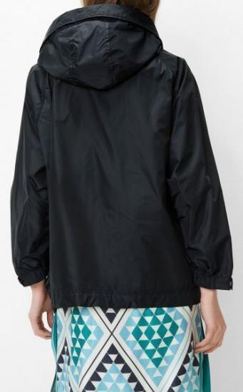 Куртка Marc O'Polo модель 903129070185-897 — фото 2 - INTERTOP