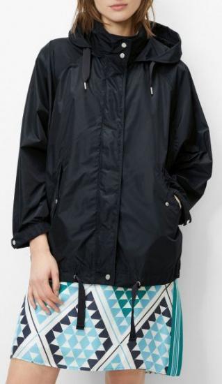 Куртка Marc O'Polo модель 903129070185-897 — фото 3 - INTERTOP