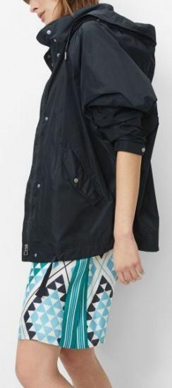 Куртка Marc O'Polo модель 903129070185-897 — фото 4 - INTERTOP