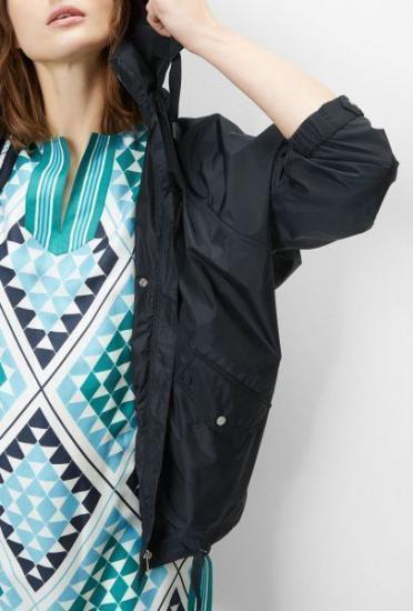 Куртка Marc O'Polo модель 903129070185-897 — фото 5 - INTERTOP