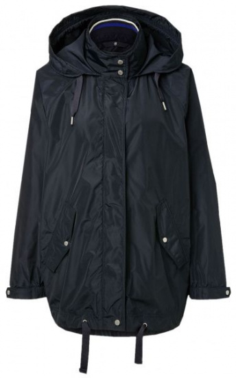 Куртка Marc O'Polo модель 903129070185-897 — фото - INTERTOP