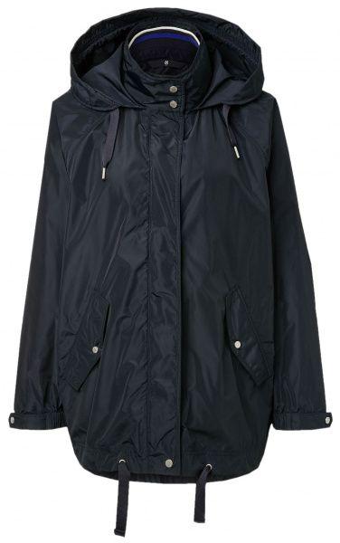 Куртка женские MARC O'POLO модель PD625 купить, 2017