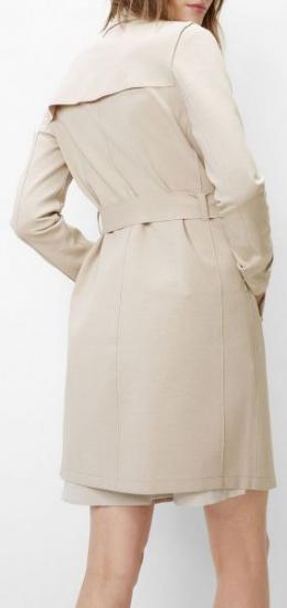 Пальта та плащі Marc O'Polo модель 903310658057-715 — фото 2 - INTERTOP