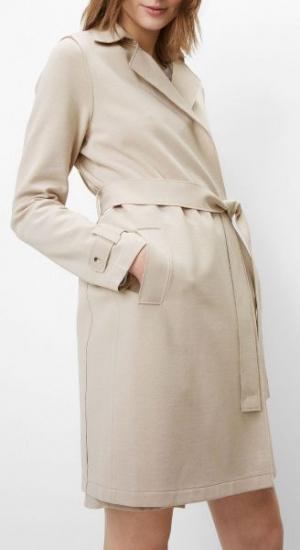 Пальта та плащі Marc O'Polo модель 903310658057-715 — фото 4 - INTERTOP